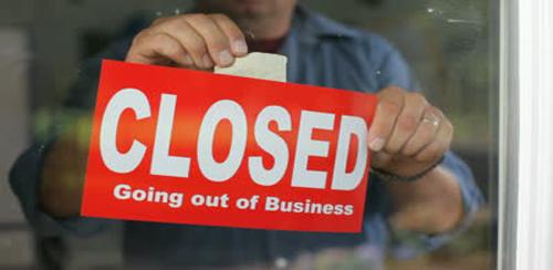 Dịch vụ tư vấn tạm dừng và giải thể doanh nghiệp