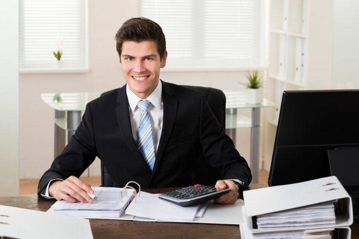 Kế toán thuế trọn gói giúp doanh nghiệp vững vàng kinh doanh