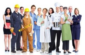 Bảo hiểm xã hội cho người lao động
