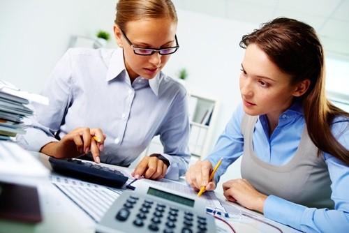 Dịch vụ báo cáo tài chính chuyên nghiêp hoàn toàn miễn phí