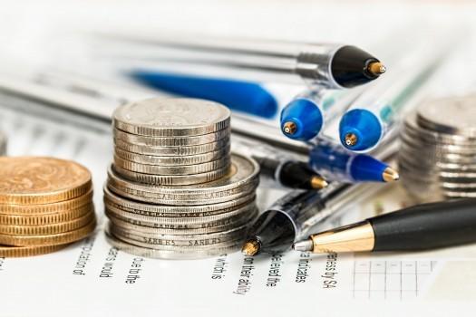 Chi phí làm báo cáo tài chính mới nhất 2017 phụ thuộc vào những yếu tố nào?