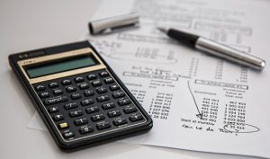 Cách khắc phục khi nộp sai báo cáo tài chính