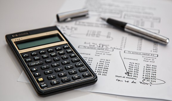 Làm sao để khắc phục khi nộp sai báo cáo tài chính