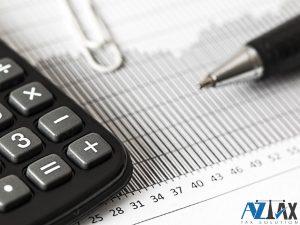 nhận làm báo cáo tài chính cuối năm