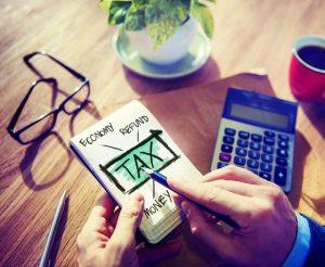lương tháng bao nhiêu thì phải nộp thuế tncn