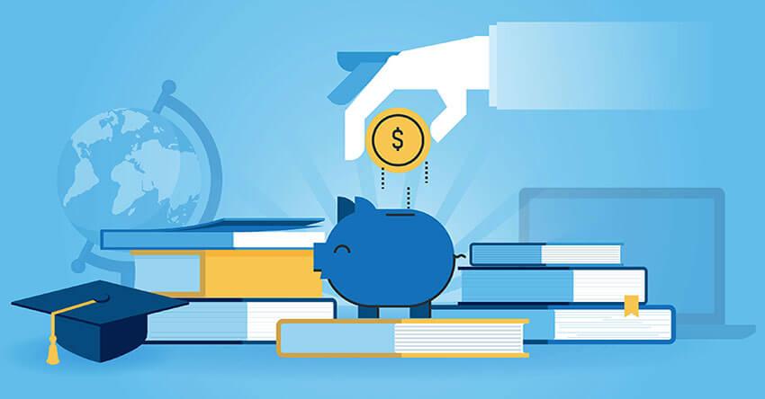 Chi phí sử dụng dịch vụ hóa đơn điện tử