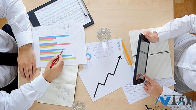 thang bảng lương doanh nghiệp cổ phần