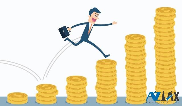 thang bảng lương doanh nghiệp nhà nước