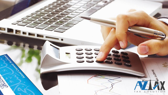mức ưu đãi thuế thu nhập doanh nghiệp
