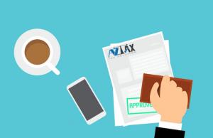 công văn giải trình số người đóng bảo hiểm không bằng số người lao động thể hiện trên hồ sơ thuế