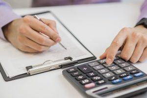 khấu trừ thuế thu nhập cá nhân
