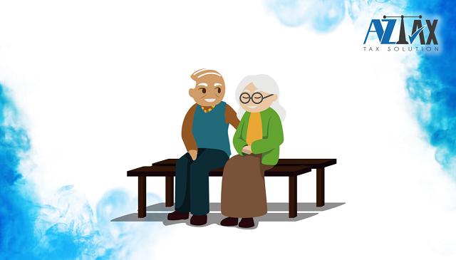 Bảo hiểm xã hội có chế độ hưu trí