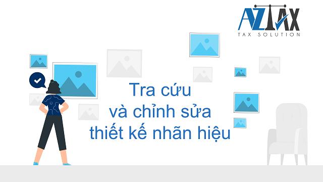 Tra cứu và chọn thiết kế để đăng ký nhãn hiệu tại Việt Nam