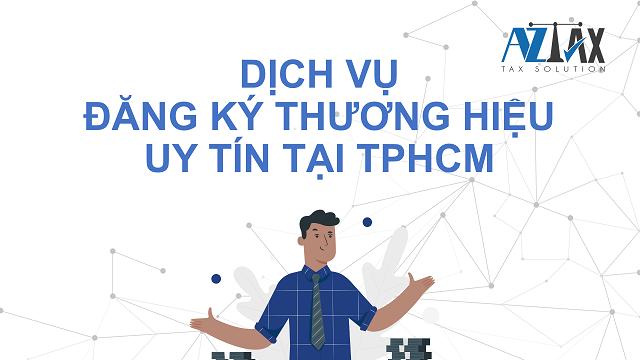 Địa điểm cung cấp dịch vụ uy tín tại TPHCM
