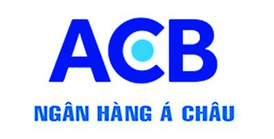 Đối tác ACB