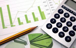 Lập sổ sách kế toán sau thành lập doanh nghiệp