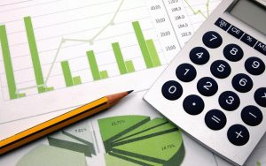 Tại sao nên sử dụng dịch vụ gỡ rối hồ sơ tại AZTAX ?