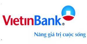 Đối tác Viettinbank