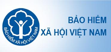 Đóng Bảo Hiểm Xã Hội Năm 2018