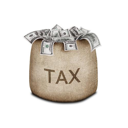 Phương pháp tính thuế: Khấu trừ hay Trực tiếp?