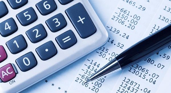 Làm hồ sơ báo cáo tài chính