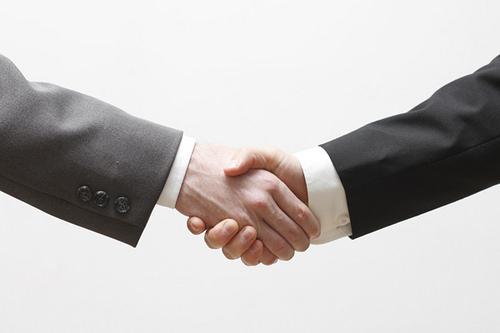 Dịch vụ báo cáo tài chính miễn phí hướng đến sự hợp tác lâu dài