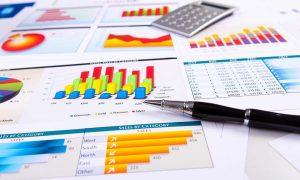 Những câu hỏi thường gặp về báo cáo tài chính.