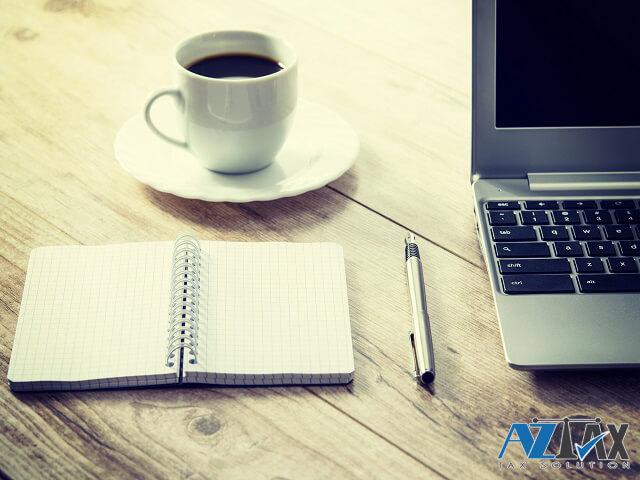 dịch vụ kế toán trọn gói cho công ty nước ngoài