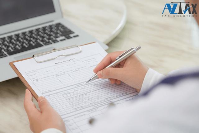 dịch vụ đăng ký bảo hiểm xã hội lần đầu