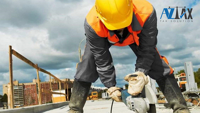 Bảo hiểm trợ cấp tai nạn lao động, bệnh nghề nghiệp