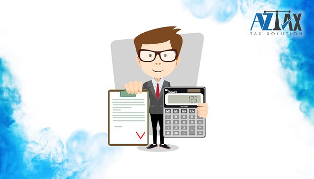 Dịch vụ làm Bảo hiểm xã hội AZTAX