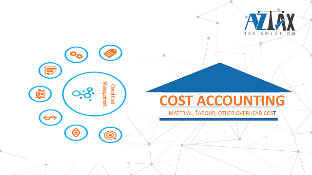 Kế toán chi phí là một trong các loại kế toán trong doanh nghiệp quan trọng nhất