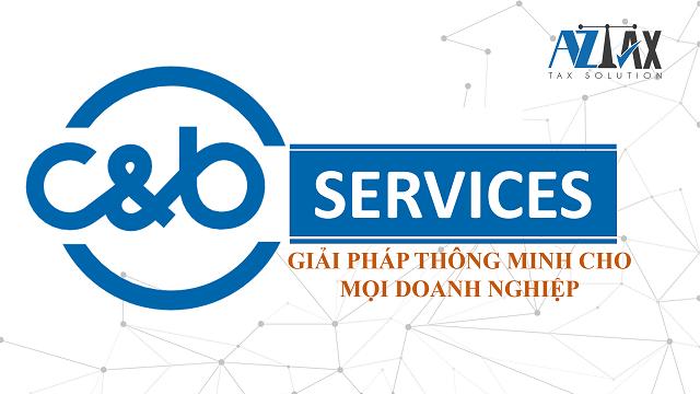 Dịch vụ C&B là gì ?