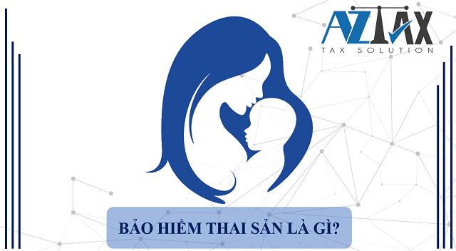 Bảo hiểm thai sản được hiểu là gì?