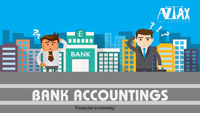 Sự khác biệt giữa nghiệp vụ của kế toán ngân hàng và các loại kế toán trong doanh nghiệp khác.