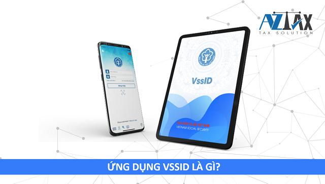 Ứng dụng VSSID là gì?